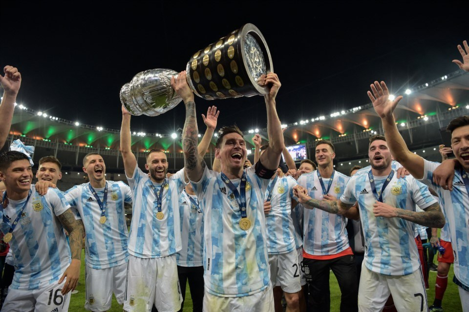 argentina-campeon1