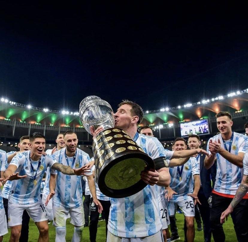 argentina-campeon10