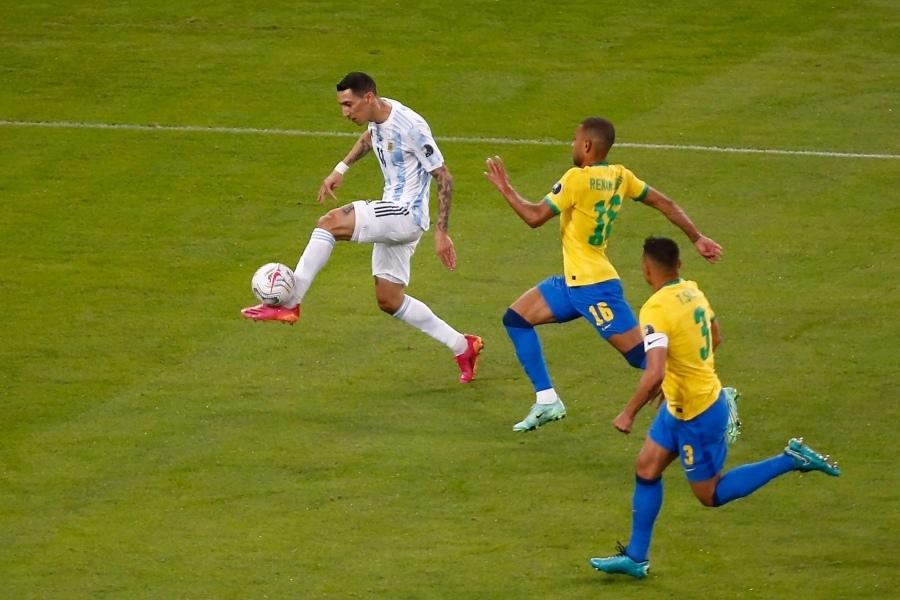 argentina-campeon11