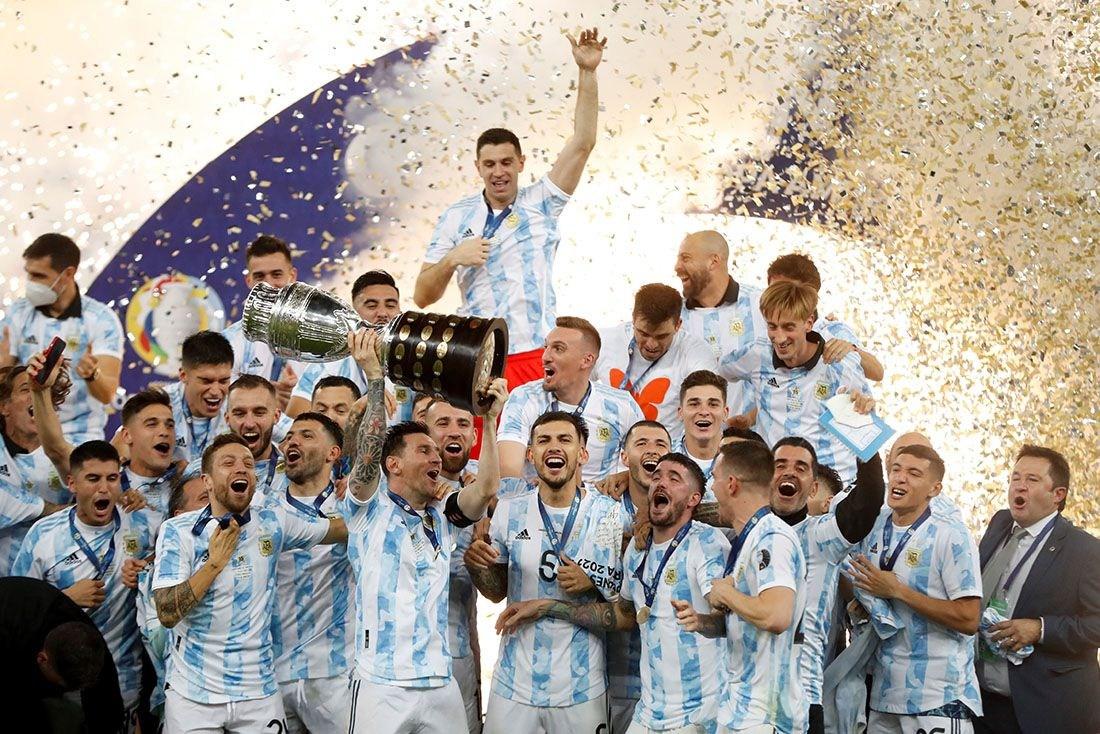 argentina-campeon12