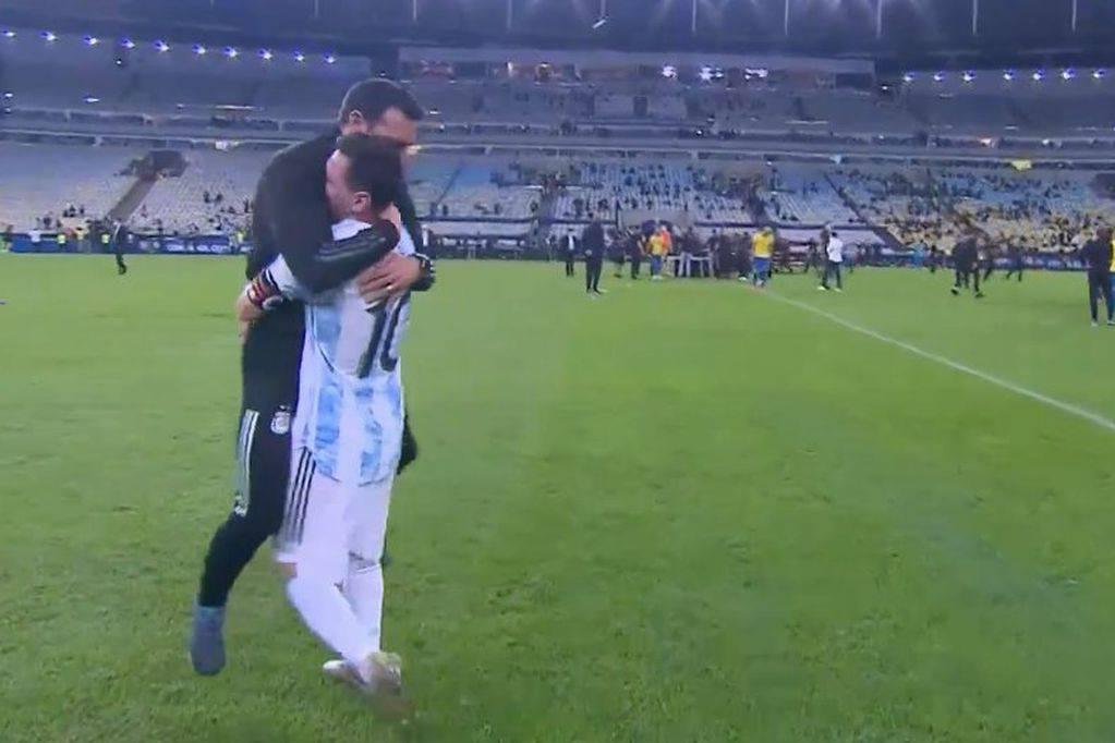 argentina-campeon14