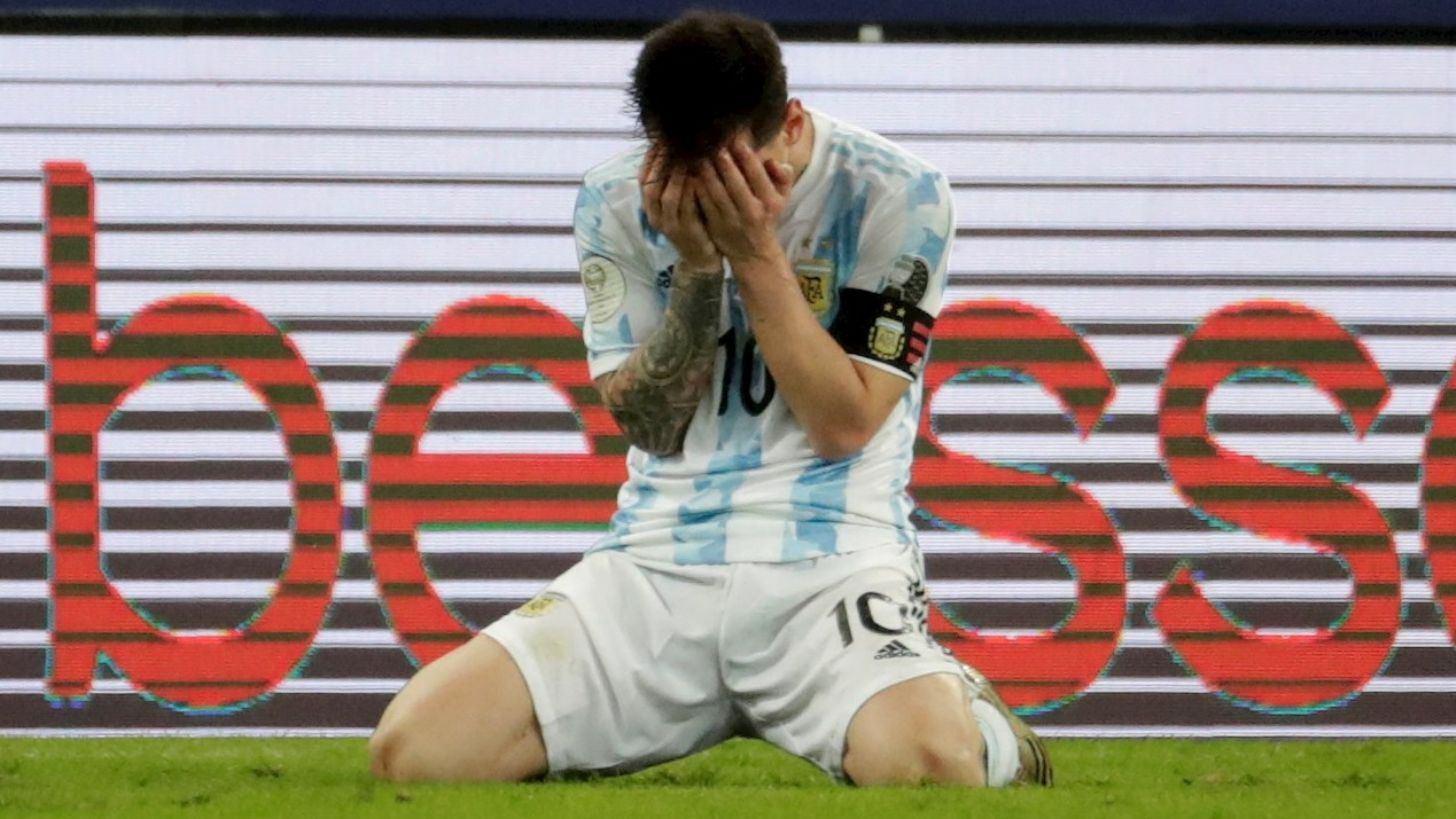 argentina-campeon3