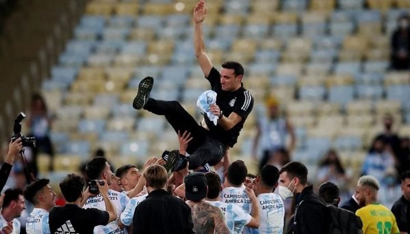 argentina-campeon5