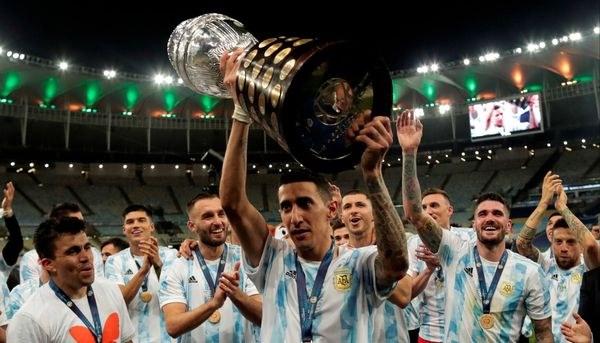 argentina-campeon6