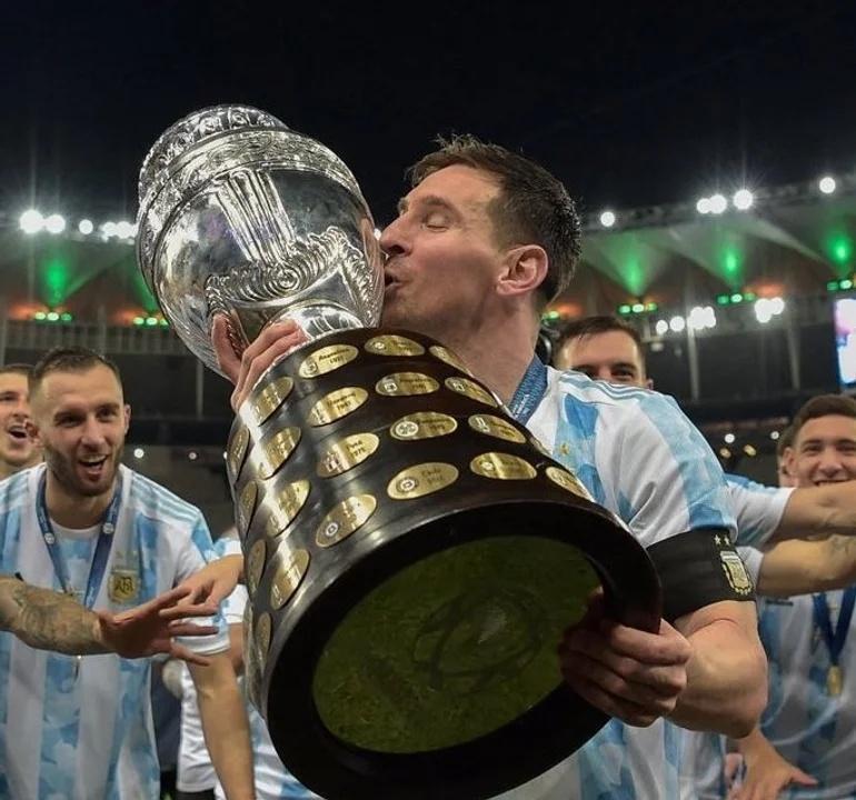 argentina-campeon7