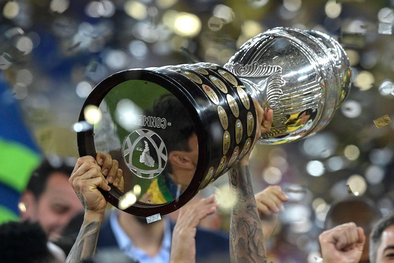 argentina-campeon9