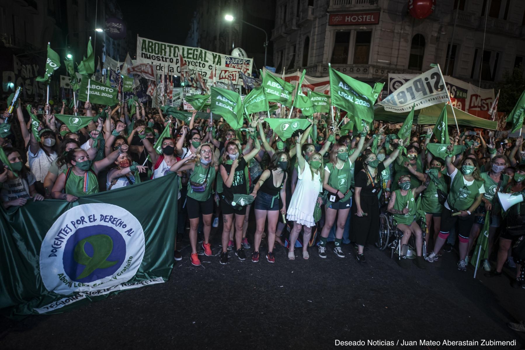 Aborto-legal_Ph_JuanMateoAberastain_6