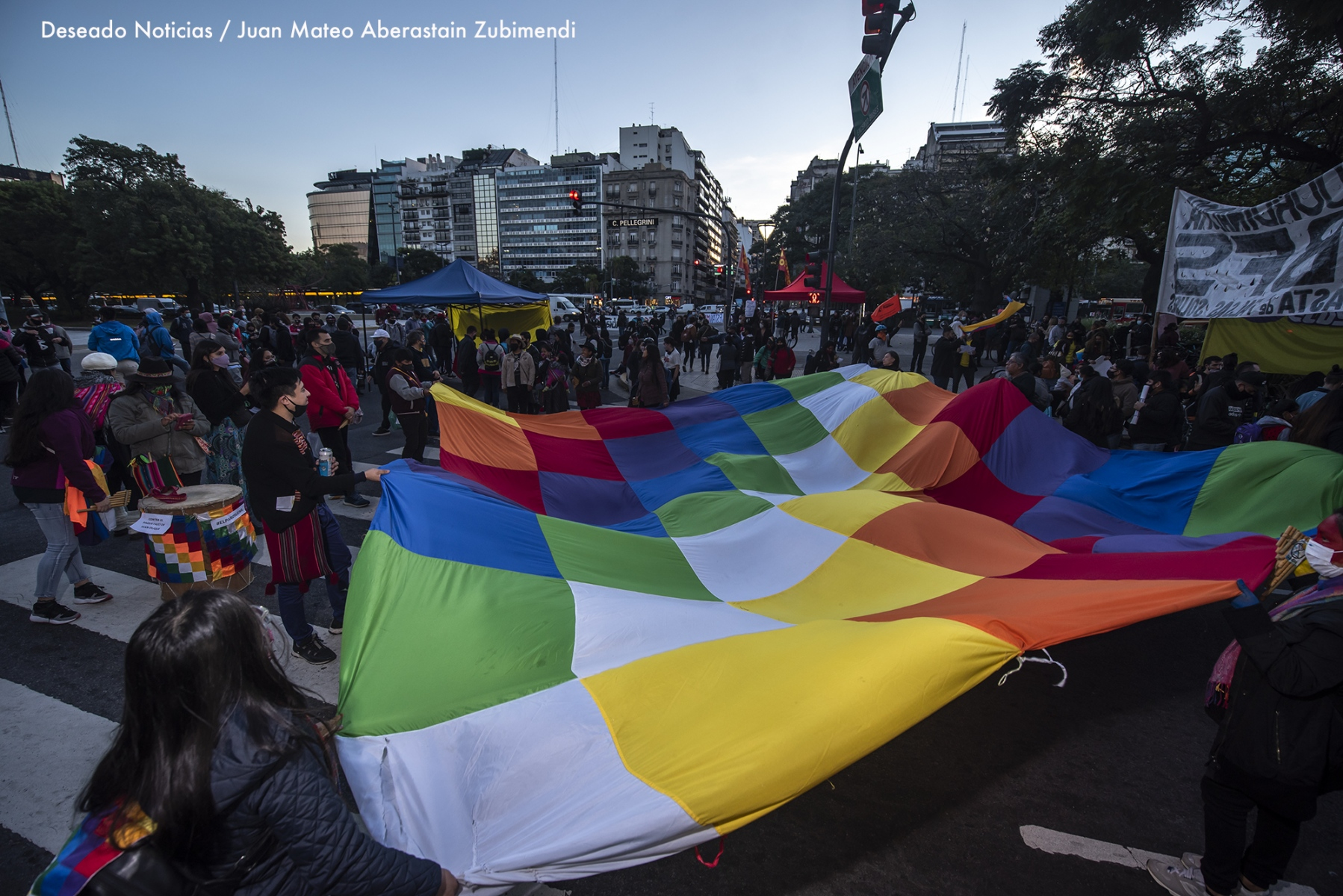 Manifestación-de-colombianos_Ph_JuanMateoAberastain_1
