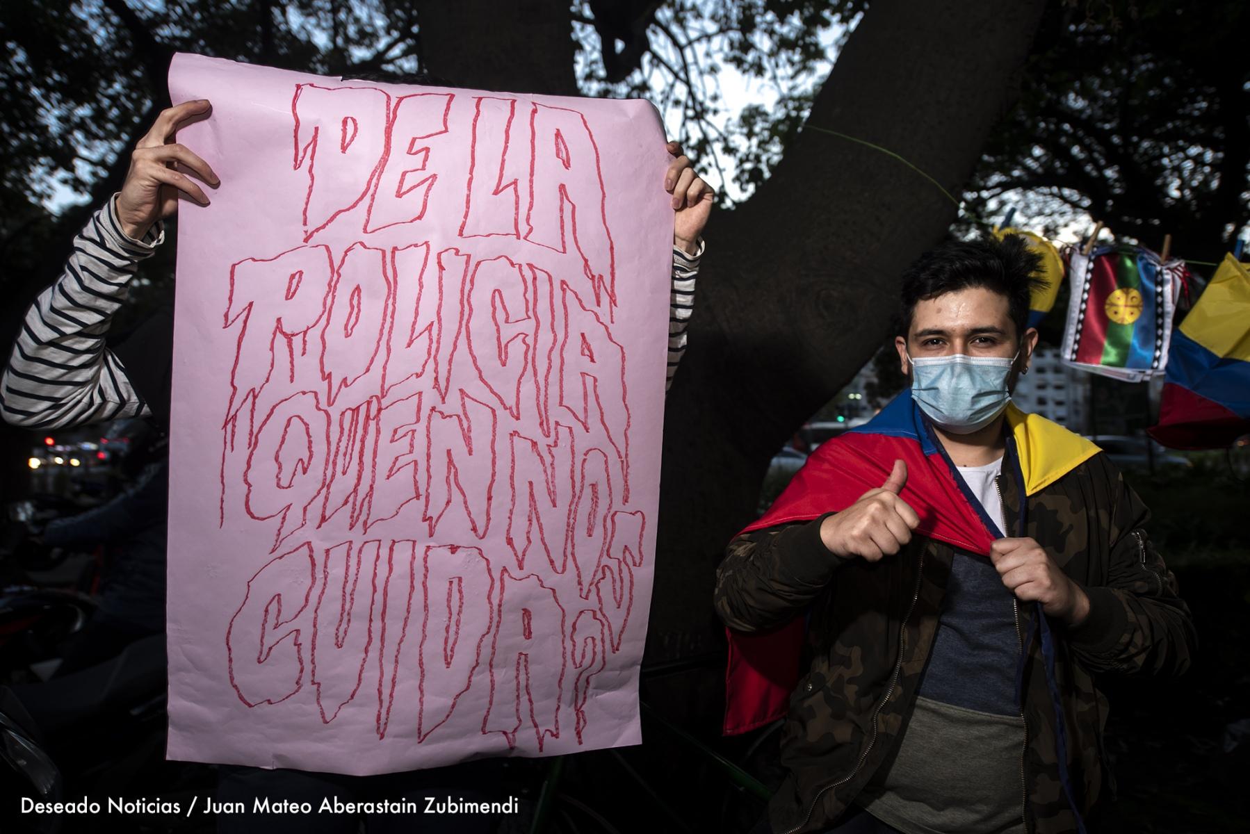 Manifestación-de-colombianos_Ph_JuanMateoAberastain_3
