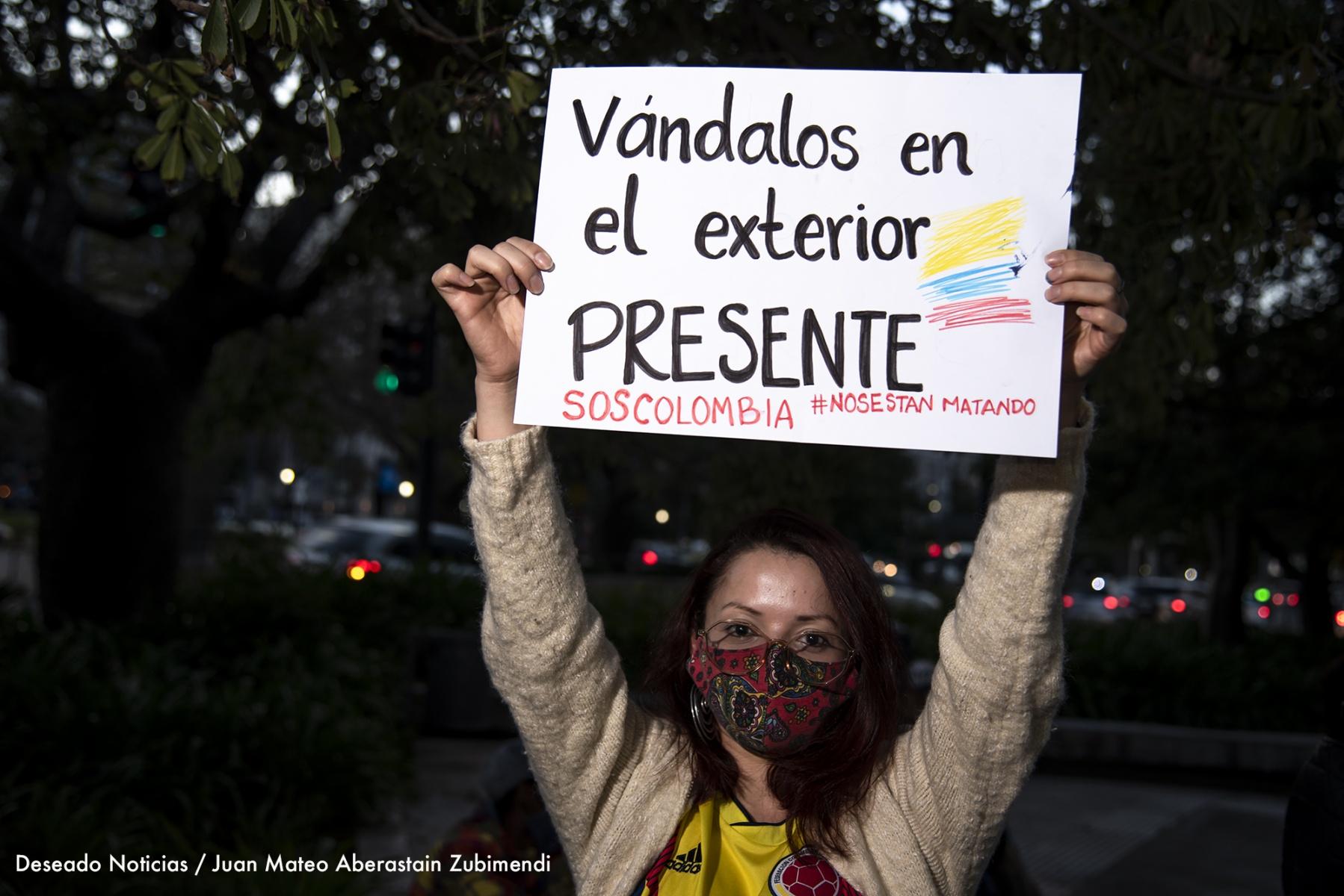 Manifestación-de-colombianos_Ph_JuanMateoAberastain_4