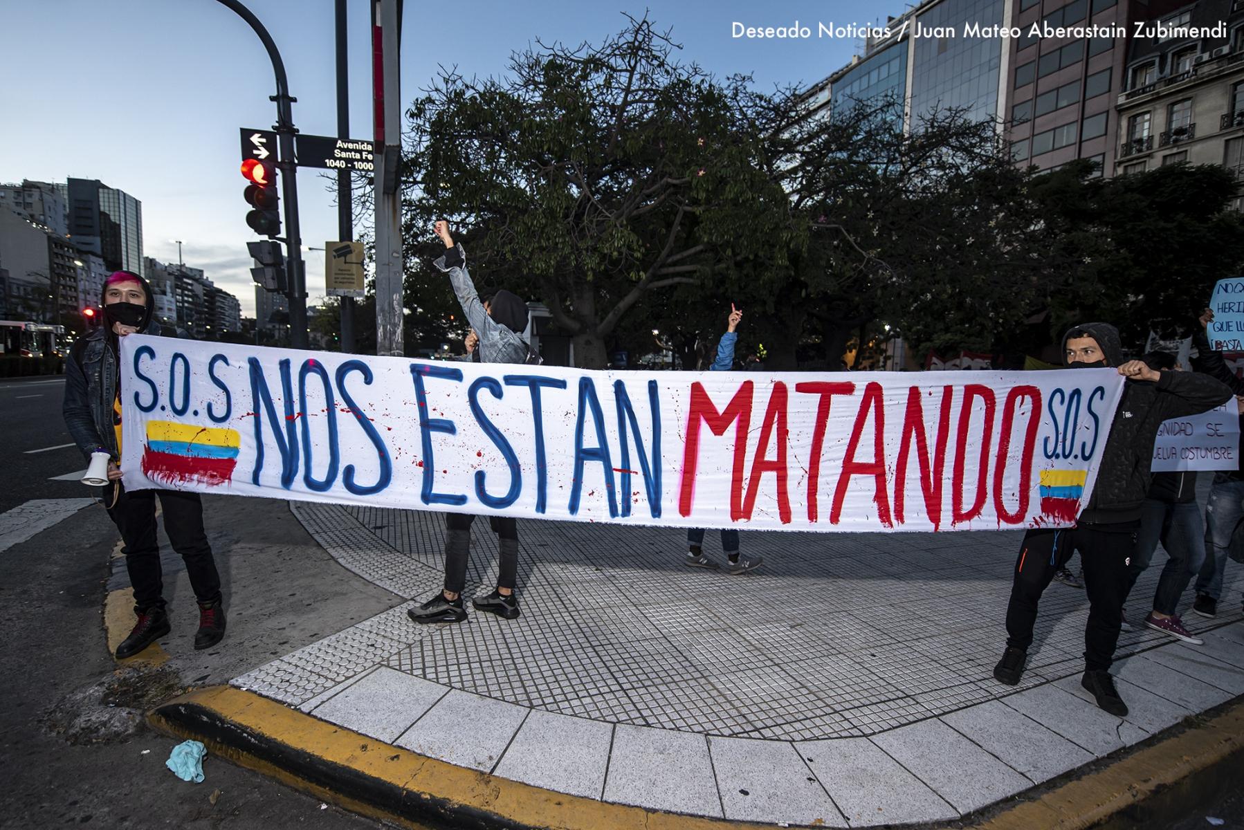 Manifestación-de-colombianos_Ph_JuanMateoAberastain_5