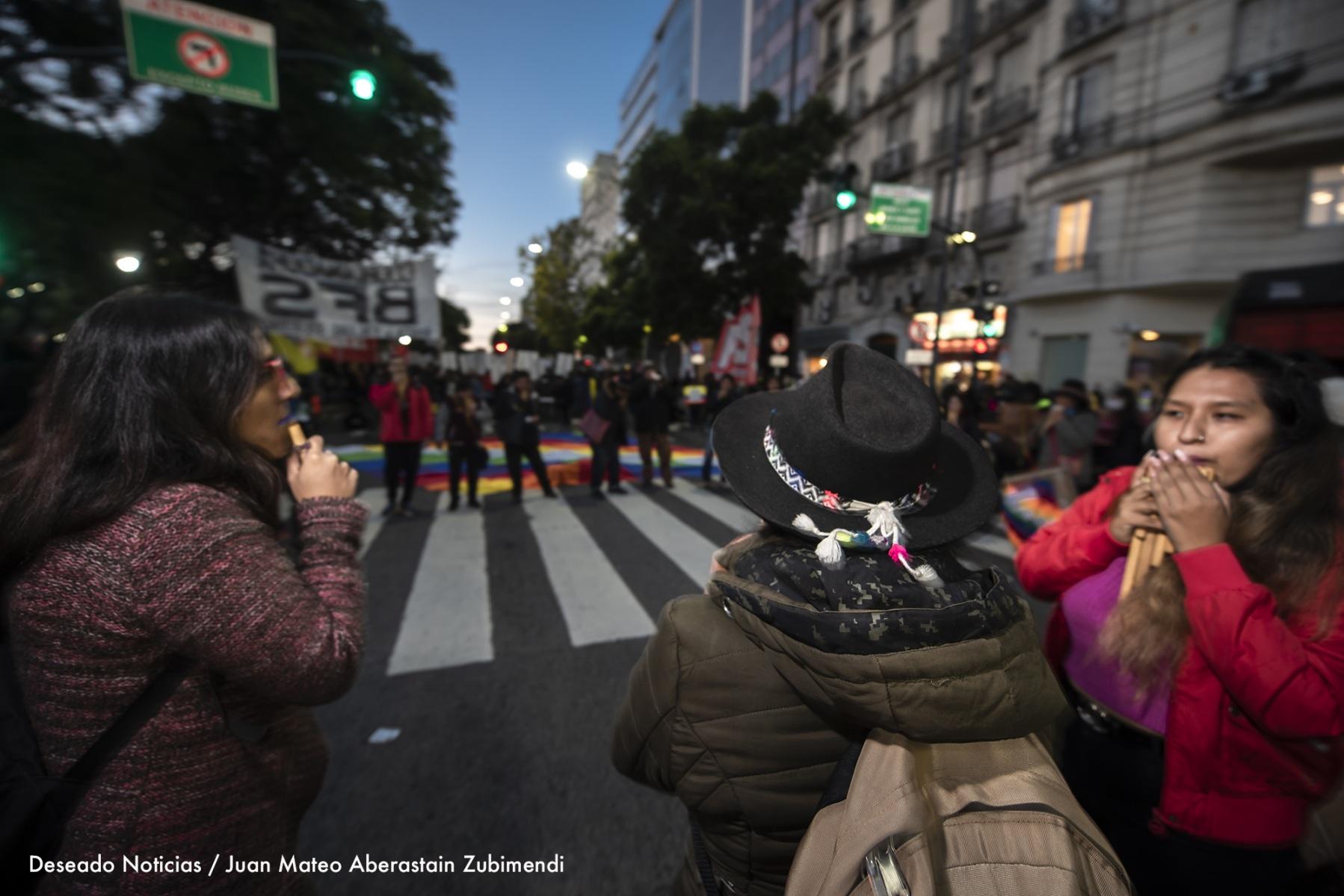 Manifestación-de-colombianos_Ph_JuanMateoAberastain_7