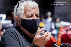 Funeral-Maradona_Ph_JuanAberastain_01