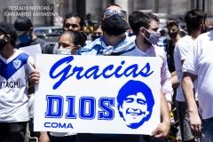 Funeral-Maradona_Ph_JuanAberastain_02