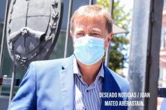 Maradona_Velatorio2