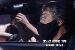 Maradona_Velatorio3