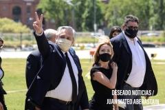 Maradona_Velatorio4