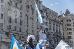 marcha12-O1