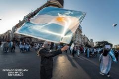 marcha13S2