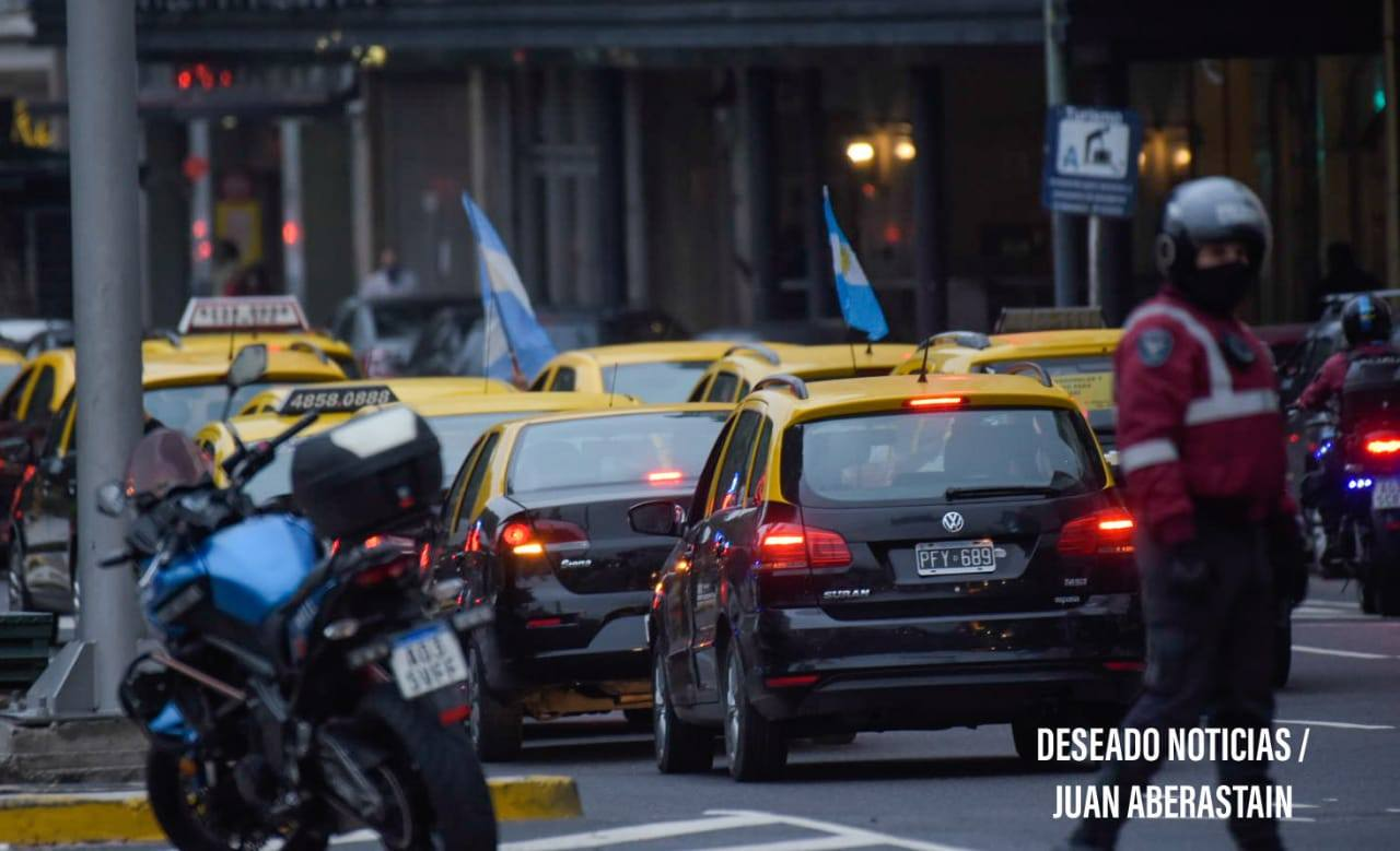 marcha-taxis1