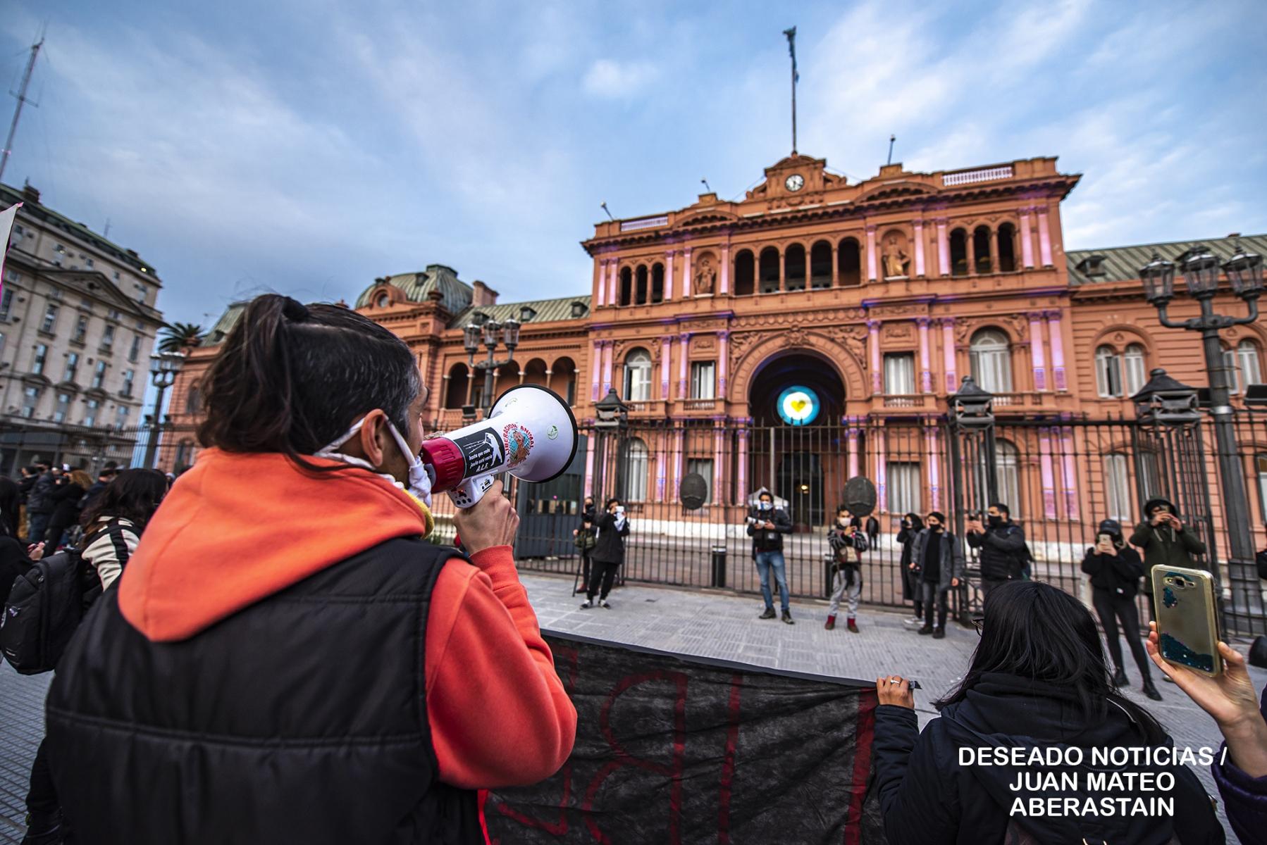 Protesta-animalista_Ph_JuanMateoAberastain_3