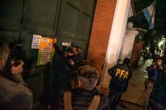 protesta-policia-noche4