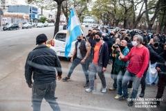 protesta-policia10