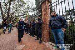 protesta-policia2