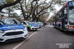 protesta-policia3