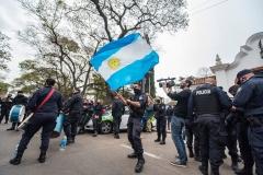 protesta-policia5