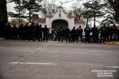 protesta-policia6