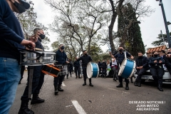 protesta-policia7