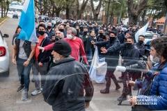 protesta-policia8
