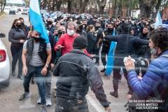 protesta-policia9